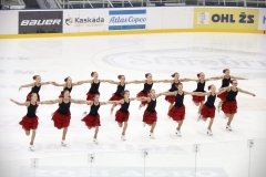 16.12.2017 Santa Claus Brno (63)