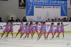 2018 Budapest Cup_10