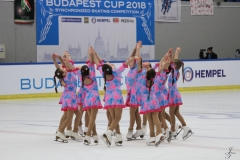 2018 Budapest Cup_12