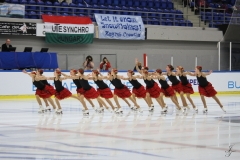 2018 Budapest Cup_13 (2)