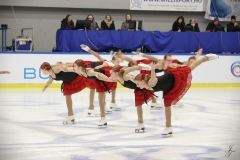 2018 Budapest Cup_15