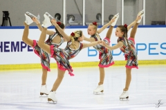 2018 Budapest Cup_3