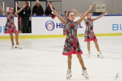 2018 Budapest Cup_5