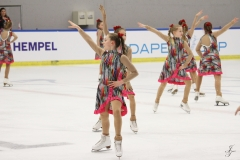 2018 Budapest Cup_6