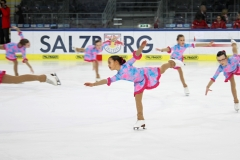 Mozart Cup 2018_13