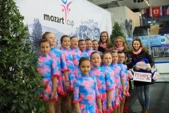 Mozart Cup 2018_16
