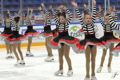 Santa Claus Cup 2019 (59)
