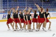 Santa Claus Cup 2019 (82)