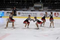 Pardubice 26.1 (24)
