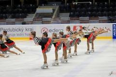 Pardubice 26.1 (30)