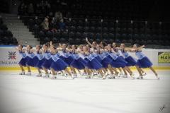 Pardubice 26.1 (43)