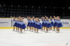 Pardubice 26.1 (44)