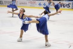 Pardubice 26.1 (65)