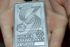 13_Zagreb_medaile