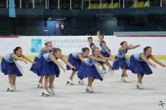 15_Zagreb_Gemini