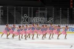 Synchro Cup Pardubice 2020 (29)