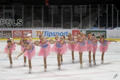 Synchro Cup Pardubice 2020 (30)