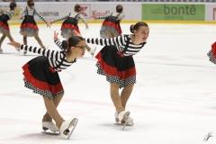 Synchro Cup Pardubice 2020 (50)