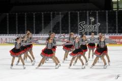 Synchro Cup Pardubice 2020 (54)