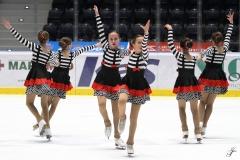 Synchro Cup Pardubice 2020 (56)