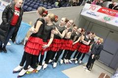 Synchro Cup Pardubice 2020 (72)
