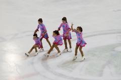 Olympijský festival 2018 (108)