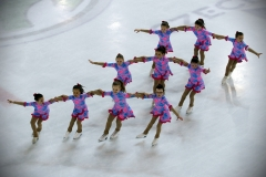 Olympijský festival 2018 (112)