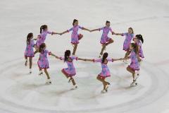 Olympijský festival 2018 (116)