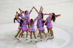 Olympijský festival 2018 (119)