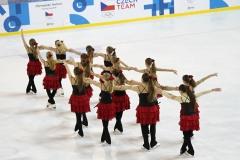 Olympijský festival 2018 (134)