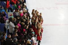 Olympijský festival 2018 (136)