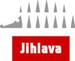 Logo Jihlava