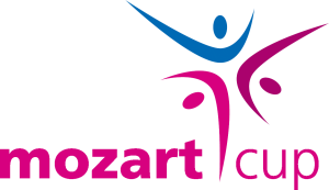 Mozart Cup 2016